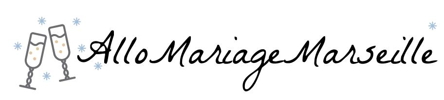 AlloMariageMarseille